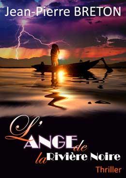 ANGE-COUV1-5