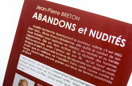 abandons-1