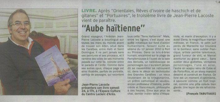 article-depeche-bassin-jpl-001_1
