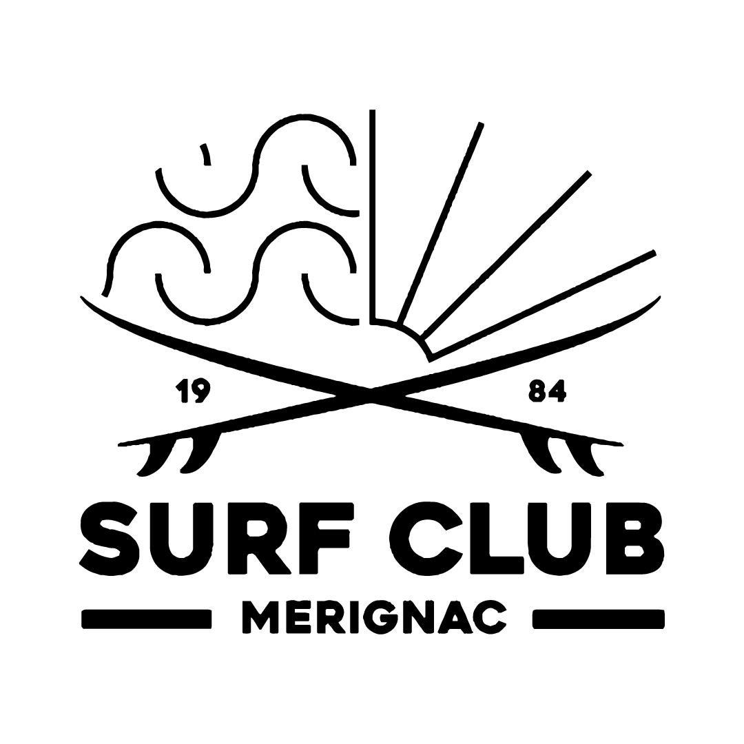 Surf Club Mérignac