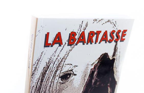 bartasse-3