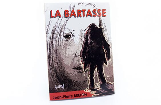 bartasse-4